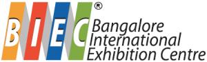 BIEC-logo