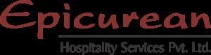 Epicurean Logo---CTC