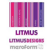 Meroform-India-Pvt.-Ltd.-1