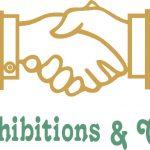 On Que Exhibitions & Conferences (2)