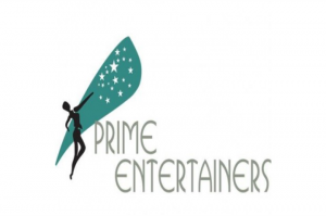 Prime Entertainer