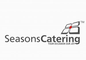 catering LOGO