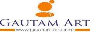 gautam-art-new-delhi-delhi-flex-printing-services-q2wx2j5l6w