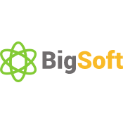 sponsor-big-2