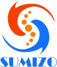 sumizo